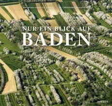 Brenners Baden Baden Nur Ein Blick Auf Baden Von Brenner M Burda H Graf Douglas Christ