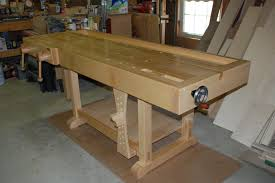 Plans For Building A Woodworking Workbench by Time To Build A Backyard Shed Cool Easy Woodworking Projects