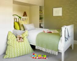 appealing ikea kids bedroom furniture and top 25 best ikea kids