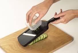 ceramic kitchen tools ceramic knives kyocera advanced ceramics