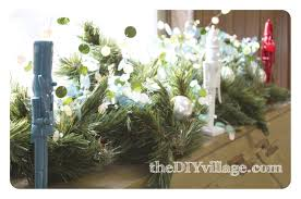 Dollar Tree Outdoor Christmas Decorations by Dollar Tree Nutcracker West Elm Knock Off The Diy Village