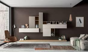 soprammobili per soggiorno gallery of mobili sala moderni per arredare il soggiorno mobili