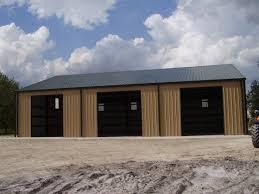 Morton Homes by Design Metal Barns With Living Quarters Morton Metal Buildings