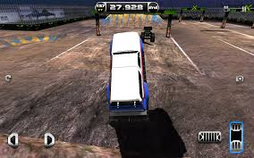monster truck show va monster truck destruction android apps on google play