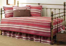 Bed Bath Beyond Comforters Fresh Beautiful Daybed Comforter Size 26107