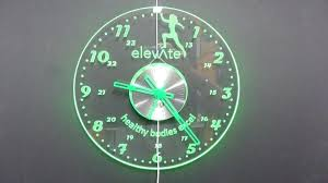 coolest clocks 100 coolest clock 100 coolest wall clocks articles with