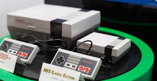 best black friday deals 2016 and nintendo nes nintendo gave up trying to make wii popular now it is selling the
