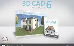 stunning linux home design images interior design ideas