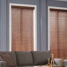 Venetian Blinds Reviews Parts For Vertical Blinds 1 Parts For Vertical Blinds 2 How To