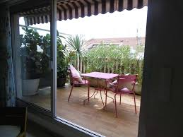 30 Sq M A 35 Sq M Studio With A Terrace A 30 Sq M Garden On The Top Floor