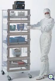 dry nitrogen storage cabinets 26 best desiccators dry boxes images on pinterest shelf shelves