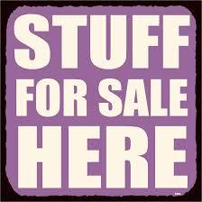 sumter sc stuff for sale home