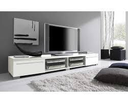 Meubles De Rangement But by Cuisine Pangan Meuble Tv Angle But Meuble Tv Dangle Architecture