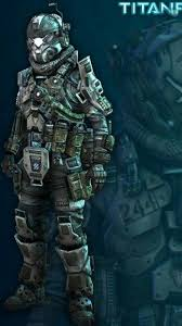 Titanfall 2 Iphone 6 Wallpaper Reddit With Id 12448 Free Iphone