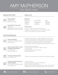 Freelance Photographer Resume Sample by Audio Visual Design Resume Freelane Graphic Designer Samples