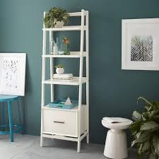Sapiens Bookshelf Tower Bookshelves 22 Best Shelves Images On Pinterest Bookshelves