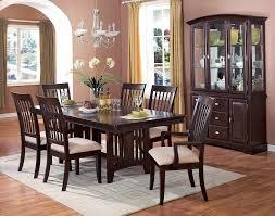 elegant formal dining room sets ideas caruba info