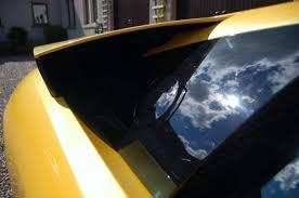 Lamborghini Murcielago Manual - lamborghini murcielago rare manual sorry now sold top gear
