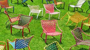 Resling Patio Chairs by Patio Furniture Tubs And Repair Parts In Boca Raton Florida