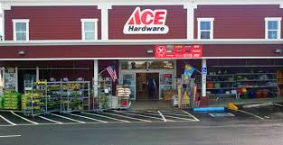 ace hardware store about us friday harbor ace hardware tools outdoor equipment