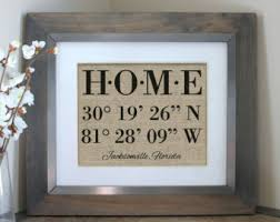 best gift for housewarming house warming etsy
