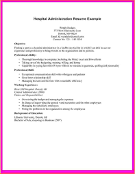 Resume Examples For Volunteer Work by Volunteer Resume Resume For Your Job Application