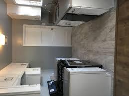 Kitchen Cabinets Van Nuys 6650 Aldea Avenue Van Nuys Ca 91406 Hotpads