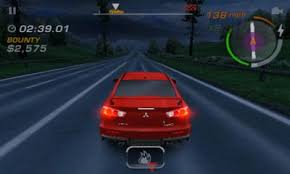 need for speed 2 se apk need for speed pursuit v2 0 18 for android free