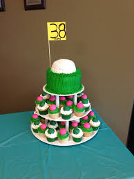 retirement golf cake ideas 79739 golf retirement cakes cak