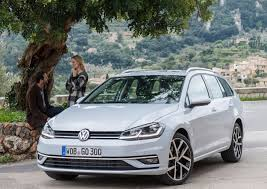 volkswagen golf variant 2011 1 5 tsi with 130 hp and variable turbo added to volkswagen golf