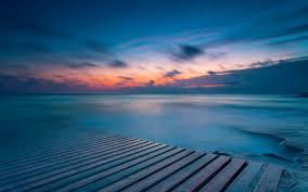 beautiful sea water wallpaper 6776420