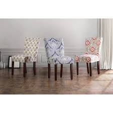 Patterned Accent Chair Amazing Of Accent Chair Set Of 2 With Accent Chairs U2013 Coredesign