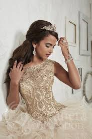 quinsea era dresses best 25 gold quinceanera dresses ideas on quince