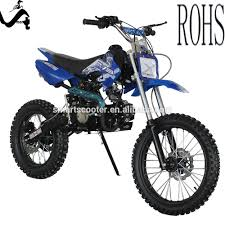 tvs motocross bikes chinese made dirt bikes chinese made dirt bikes suppliers and
