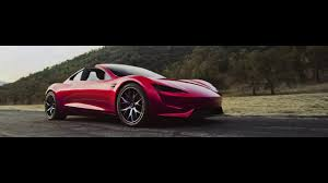 dodge supercar concept how does the new tesla roadster stack up against today u0027s supercars
