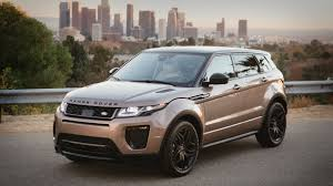 land rover land cityevocation range rover evoque land rover usa