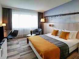 Schlafzimmer Einrichten Wie Im Hotel Hotel In Gdynia Mercure Gdynia Centrum