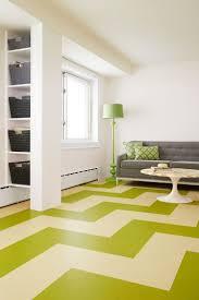 Kitchen Linoleum Floor Patterns 15 Best Forbo Marmoleum Images On Pinterest Floor Patterns