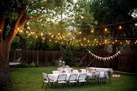 Ikea Outdoor Light Truly Brilliant Ikea Wedding Hacks Tailored Fit Photography