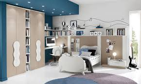Bedroom  Awesome Modern Bedroom Interior Designs For Children - Interior design childrens bedroom