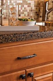 How Much Does It Cost To Resurface Kitchen Cabinets 100 How Much Does It Cost To Refinish Kitchen Cabinets Best