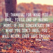 good quotes for thanksgiving 15 thoughtful quotes about gratitude success