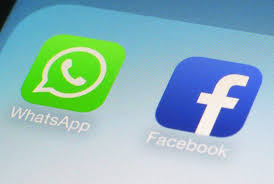 watsapp apk file how to install whatsapp via apk file to hide last seen