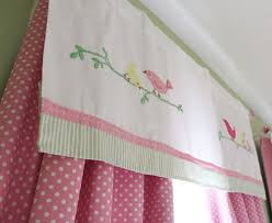 Nursery Curtains Blackout by Great Nursery Blackout Curtains Idea For Cute Bedroom Home