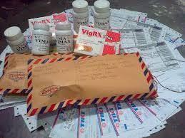 jual vimax asli canada di denpasar bali http clinic herbal com