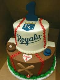 sb cake design olathe wedding cakes custom cakes olathe