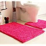 amazon com chenille bath rugs bath home u0026 kitchen
