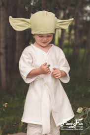 halloween costume ideas for 12 year old boy best 20 yoda costume ideas on pinterest baby yoda costume