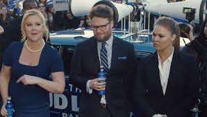 bud light commercial friends super bowl 50 ads watch all released 2016 commercials image 40