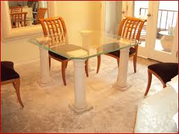 Stone Top Dining Room Tables Stone Top Dining Room Tables Beautiful Originalg Gdepharm Net
